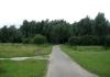 trekvogelpad_-_amsterdam_gaasperpark_-_naarden_6127