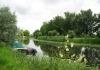 trekvogelpad_-_amsterdam_gaasperpark_-_naarden_6130