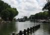 trekvogelpad_-_amsterdam_gaasperpark_-_naarden_6133
