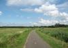 trekvogelpad_-_amsterdam_gaasperpark_-_naarden_6136