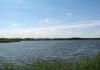 trekvogelpad_-_amsterdam_gaasperpark_-_naarden_6141
