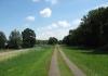 trekvogelpad_-_amsterdam_gaasperpark_-_naarden_6143