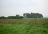 Trekvogelpad_-_Bergen_aan_Zee_-_Alkmaar_5863