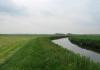 Trekvogelpad_-_Bergen_aan_Zee_-_Alkmaar_5866