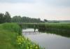 Trekvogelpad_-_Bergen_aan_Zee_-_Alkmaar_5867