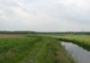 Trekvogelpad_-_Bergen_aan_Zee_-_Alkmaar_5872