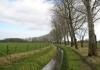 trekvogelpad_-_brummen_-_wichmond_6846
