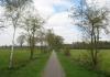 trekvogelpad_-_haaksbergen_-_usselo_-_enschede_7156