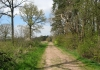 trekvogelpad_-_haaksbergen_-_usselo_-_enschede_7157