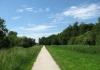 Trekvogelpad_-_Haaldersbroek_-_Landsmeer_5921