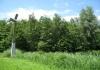 Trekvogelpad_-_Haaldersbroek_-_Landsmeer_5922