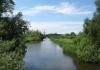 Trekvogelpad_-_Haaldersbroek_-_Landsmeer_5924