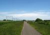 Trekvogelpad_-_Haaldersbroek_-_Landsmeer_5930