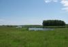 Trekvogelpad_-_Haaldersbroek_-_Landsmeer_5932