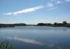 Trekvogelpad_-_Haaldersbroek_-_Landsmeer_5940