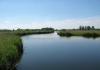 Trekvogelpad_-_Haaldersbroek_-_Landsmeer_5944
