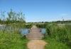 Trekvogelpad_-_Haaldersbroek_-_Landsmeer_5948
