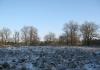 Trekvogelpad_-_Hoenderloo_-_Loenen_6812