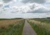 trekvogelpad_landsmeer_ransdorp_6027