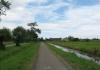 trekvogelpad_landsmeer_ransdorp_6029