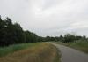 trekvogelpad_-_naarden_-_hilversum_laren_6193
