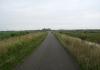 trekvogelpad_-_naarden_-_hilversum_laren_6196