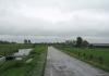 Trekvogelpad_-_Noordeinde_-_Haaldersbroek_5883