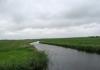 Trekvogelpad_-_Noordeinde_-_Haaldersbroek_5890