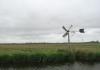 Trekvogelpad_-_Noordeinde_-_Haaldersbroek_5892