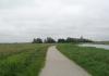 Trekvogelpad_-_Noordeinde_-_Haaldersbroek_5898