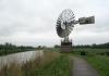 Trekvogelpad_-_Noordeinde_-_Haaldersbroek_5902