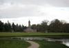 trekvogelpad_-_otterlo_-_hoenderloo_6800