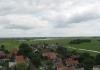 trekvogelpad_-_ransdorp_-_amsterdam_gaasperpark_6080