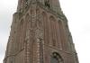trekvogelpad_-_ransdorp_-_amsterdam_gaasperpark_6089