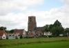 trekvogelpad_-_ransdorp_-_amsterdam_gaasperpark_6090