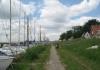 trekvogelpad_-_ransdorp_-_amsterdam_gaasperpark_6091