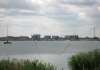 trekvogelpad_-_ransdorp_-_amsterdam_gaasperpark_6093