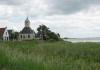 trekvogelpad_-_ransdorp_-_amsterdam_gaasperpark_6094