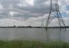 trekvogelpad_-_ransdorp_-_amsterdam_gaasperpark_6097
