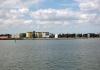 trekvogelpad_-_ransdorp_-_amsterdam_gaasperpark_6098
