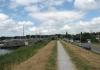trekvogelpad_-_ransdorp_-_amsterdam_gaasperpark_6099