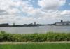trekvogelpad_-_ransdorp_-_amsterdam_gaasperpark_6103