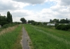trekvogelpad_-_ransdorp_-_amsterdam_gaasperpark_6104
