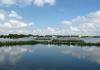 trekvogelpad_-_ransdorp_-_amsterdam_gaasperpark_6105