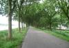trekvogelpad_-_ransdorp_-_amsterdam_gaasperpark_6110