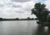 trekvogelpad_-_ransdorp_-_amsterdam_gaasperpark_6111