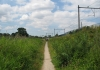 trekvogelpad_-_ransdorp_-_amsterdam_gaasperpark_6113
