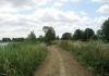 trekvogelpad_-_ransdorp_-_amsterdam_gaasperpark_6114