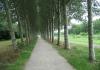trekvogelpad_-_ransdorp_-_amsterdam_gaasperpark_6115