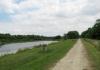 trekvogelpad_-_ransdorp_-_amsterdam_gaasperpark_6116